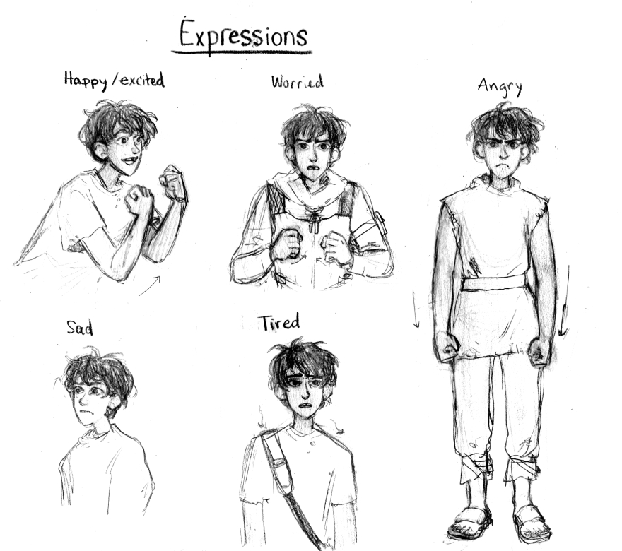 expressions1
